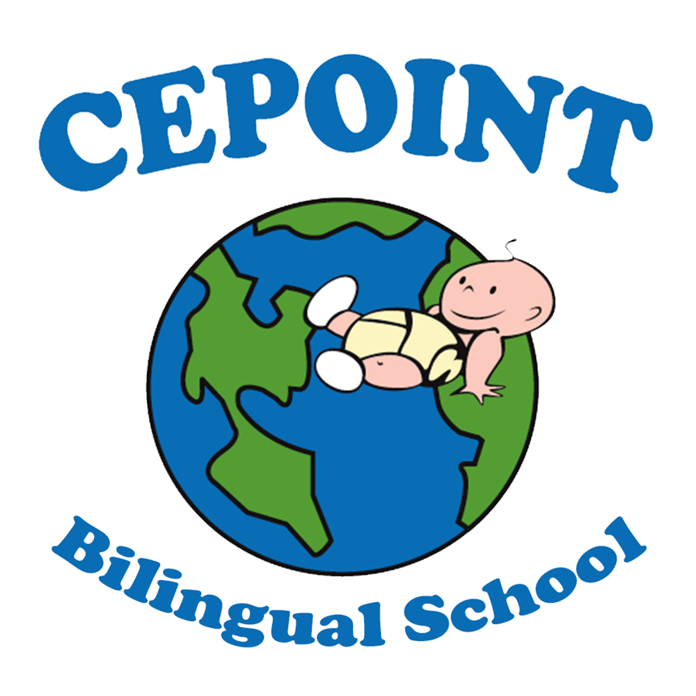 Cepoint